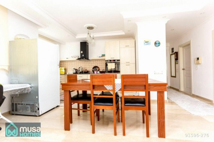 21-apartment-in-alanya-tosmur-mah-site-with-large-garden-with-pool-big-13