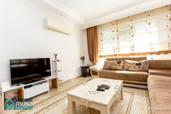 21-apartment-in-alanya-tosmur-mah-site-with-large-garden-with-pool-big-18