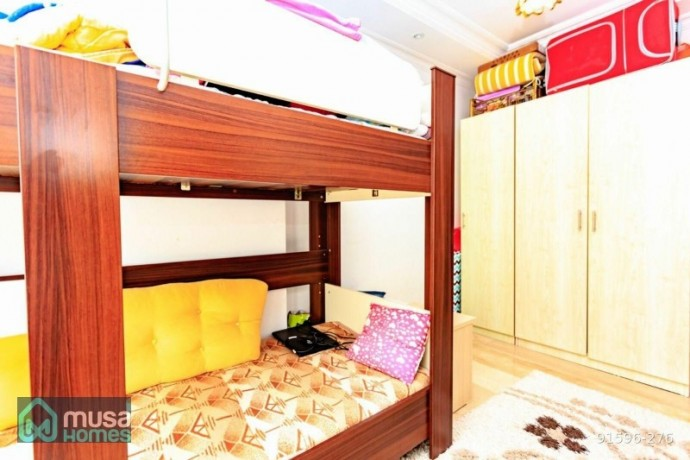 21-apartment-in-alanya-tosmur-mah-site-with-large-garden-with-pool-big-2