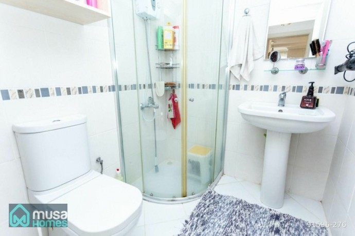 21-apartment-in-alanya-tosmur-mah-site-with-large-garden-with-pool-big-11