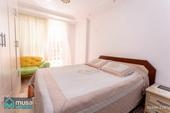 21-apartment-in-alanya-tosmur-mah-site-with-large-garden-with-pool-big-19
