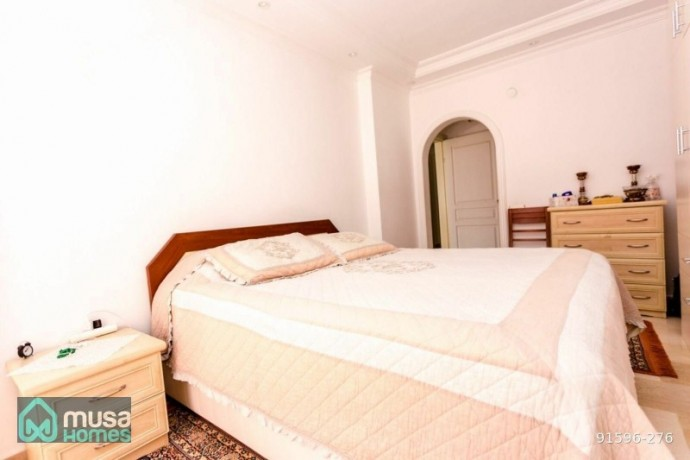 21-apartment-in-alanya-tosmur-mah-site-with-large-garden-with-pool-big-8