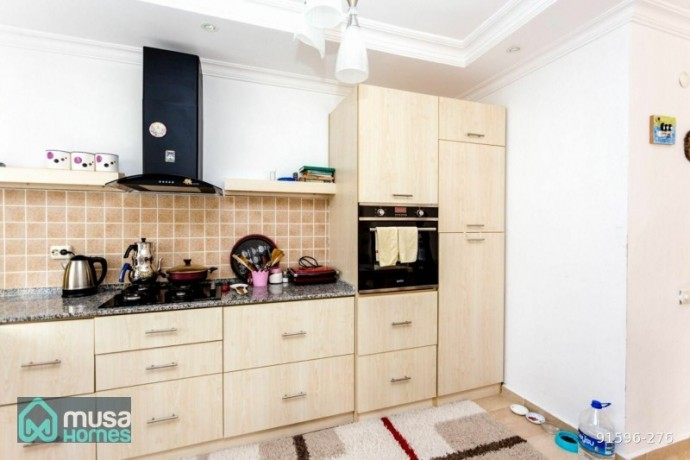 21-apartment-in-alanya-tosmur-mah-site-with-large-garden-with-pool-big-4