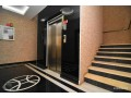 alanya-mahmutlar-barbaros-cad-zero-11-luxury-apartment-more-details-small-18