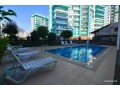 alanya-mahmutlar-barbaros-cad-zero-11-luxury-apartment-more-details-small-17