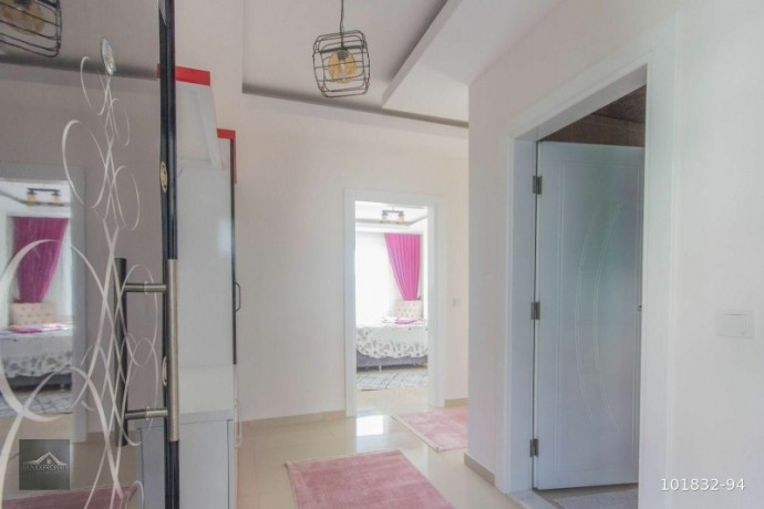 alanya-mahmutlar-barbaros-cad-zero-11-luxury-apartment-more-details-big-1