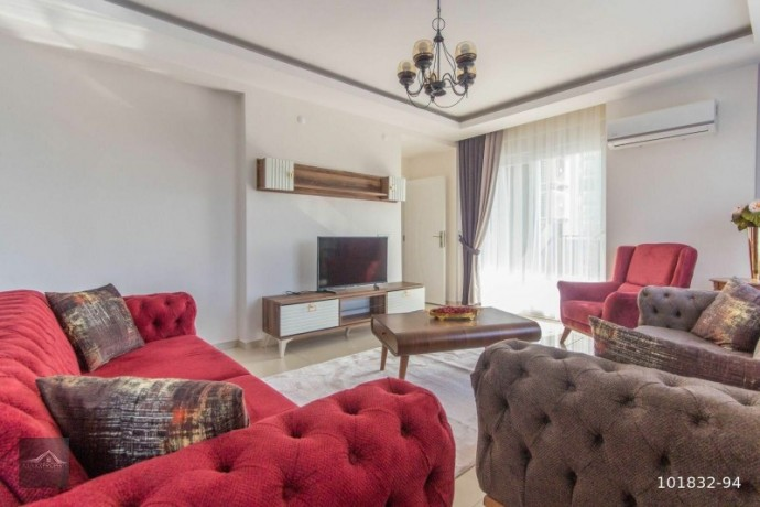 alanya-mahmutlar-barbaros-cad-zero-11-luxury-apartment-more-details-big-0
