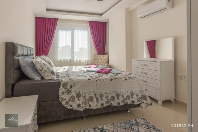 alanya-mahmutlar-barbaros-cad-zero-11-luxury-apartment-more-details-big-5