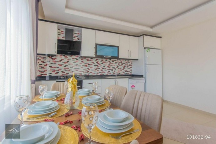 alanya-mahmutlar-barbaros-cad-zero-11-luxury-apartment-more-details-big-11