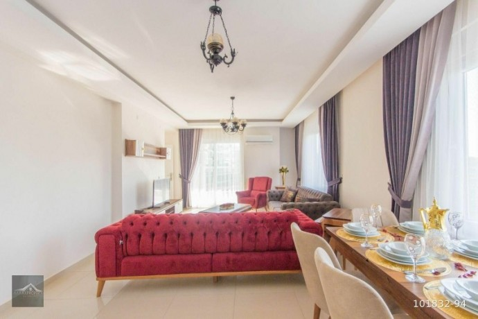 alanya-mahmutlar-barbaros-cad-zero-11-luxury-apartment-more-details-big-10