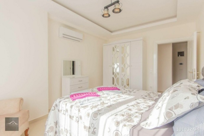 alanya-mahmutlar-barbaros-cad-zero-11-luxury-apartment-more-details-big-7