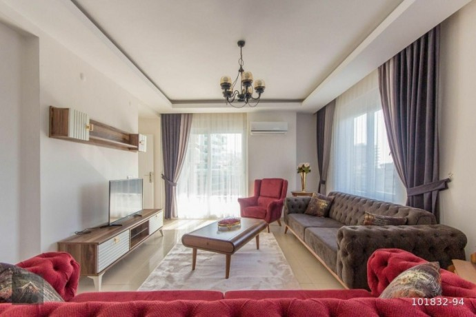 alanya-mahmutlar-barbaros-cad-zero-11-luxury-apartment-more-details-big-9