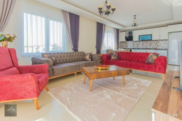 alanya-mahmutlar-barbaros-cad-zero-11-luxury-apartment-more-details-big-8