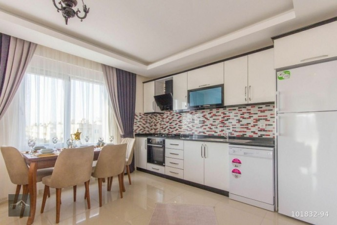 alanya-mahmutlar-barbaros-cad-zero-11-luxury-apartment-more-details-big-12