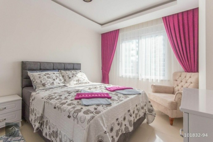 alanya-mahmutlar-barbaros-cad-zero-11-luxury-apartment-more-details-big-6