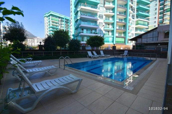 alanya-mahmutlar-barbaros-cad-zero-11-luxury-apartment-more-details-big-17