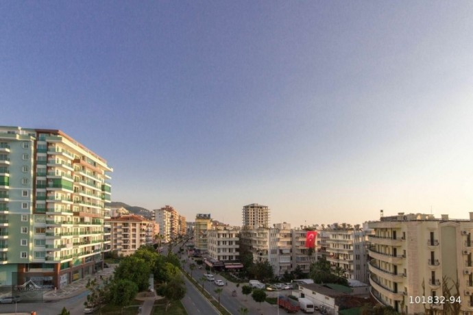alanya-mahmutlar-barbaros-cad-zero-11-luxury-apartment-more-details-big-2