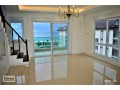 apartment-for-sale-in-alanya-kestel-21-sea-view-small-1