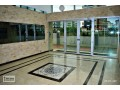 apartment-for-sale-in-alanya-kestel-21-sea-view-small-14