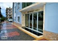 apartment-for-sale-in-alanya-kestel-21-sea-view-small-16