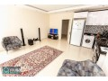 alanya-tosmur-mah-full-activity-in-site-furniture-21-small-1