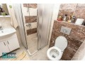 alanya-tosmur-mah-full-activity-in-site-furniture-21-small-15