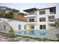 large-4-2-villas-with-sea-views-for-sale-in-alanya-kargicak-small-0