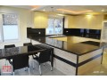 large-4-2-villas-with-sea-views-for-sale-in-alanya-kargicak-small-5