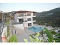 large-4-2-villas-with-sea-views-for-sale-in-alanya-kargicak-small-2