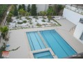 large-4-2-villas-with-sea-views-for-sale-in-alanya-kargicak-small-15