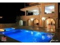 villa-for-sale-in-alanya-large-villa-with-sea-view-small-0