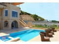villa-for-sale-in-alanya-large-villa-with-sea-view-small-8