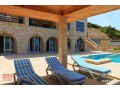 villa-for-sale-in-alanya-large-villa-with-sea-view-small-9