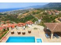 villa-for-sale-in-alanya-large-villa-with-sea-view-small-11