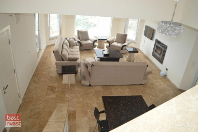 villa-for-sale-in-alanya-large-villa-with-sea-view-big-19