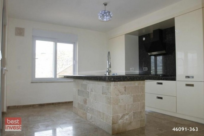 villa-for-sale-in-alanya-large-villa-with-sea-view-big-14