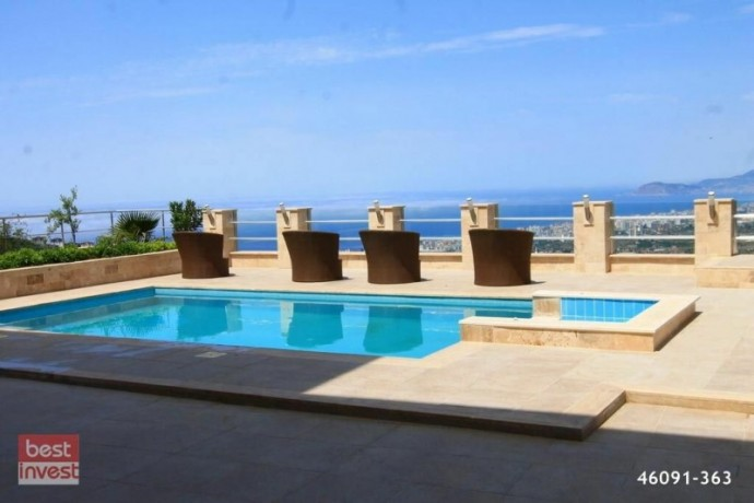 villa-for-sale-in-alanya-large-villa-with-sea-view-big-10