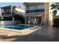 detached-property-for-sale-in-kemer-antalya-small-14
