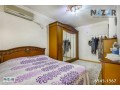 spacious-apartment-for-sale-in-kadipasa-district-alanya-small-11
