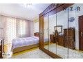 spacious-apartment-for-sale-in-kadipasa-district-alanya-small-10