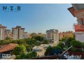 spacious-apartment-for-sale-in-kadipasa-district-alanya-small-18