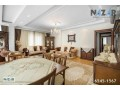 spacious-apartment-for-sale-in-kadipasa-district-alanya-small-7