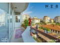 spacious-apartment-for-sale-in-kadipasa-district-alanya-small-13