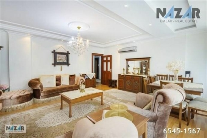 spacious-apartment-for-sale-in-kadipasa-district-alanya-big-8