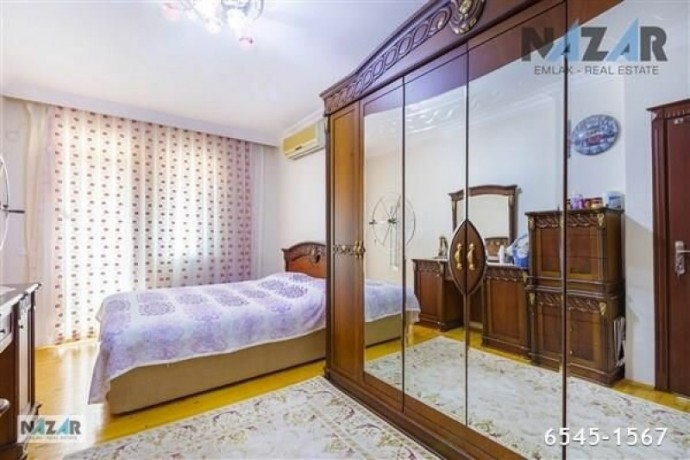 spacious-apartment-for-sale-in-kadipasa-district-alanya-big-10