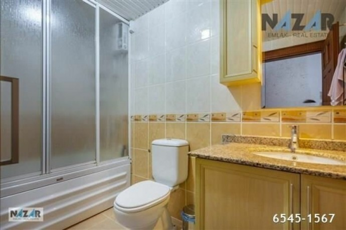 spacious-apartment-for-sale-in-kadipasa-district-alanya-big-2