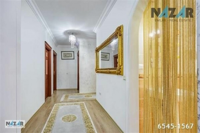 spacious-apartment-for-sale-in-kadipasa-district-alanya-big-15