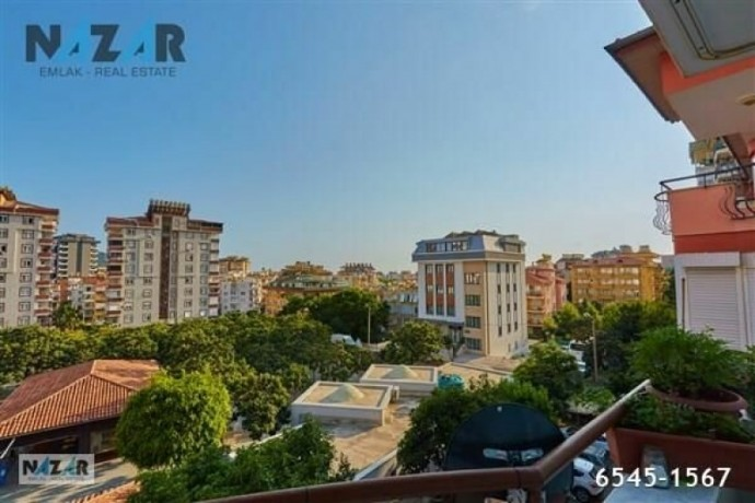spacious-apartment-for-sale-in-kadipasa-district-alanya-big-18