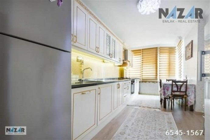 spacious-apartment-for-sale-in-kadipasa-district-alanya-big-4