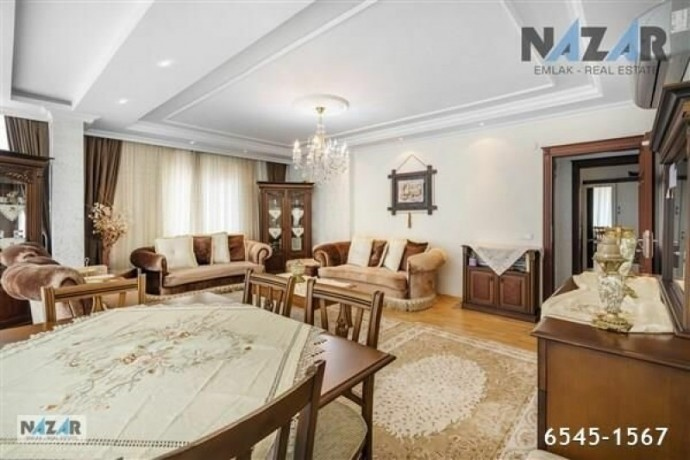 spacious-apartment-for-sale-in-kadipasa-district-alanya-big-7